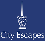 city-escapes-garden-services-logo-revers