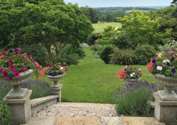 City-Escapes-Domestic-garden-Services-te