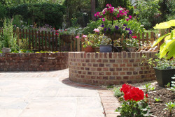 City-Escapes-Domestic-landscaping-1