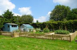 City-Escapes-Domestic-practical-garden-1