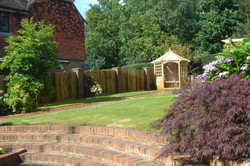 City-Escapes-Domestic-formal-garden-5