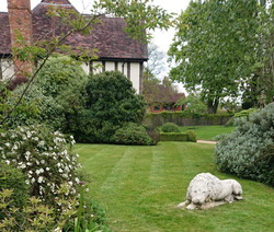 City-Escapes-Domestic-garden-Services-la