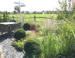 City-Escapes-Domestic-garden-Services-ga