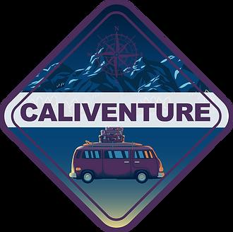 Logo Caliventue