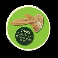 Wood Slice Logo Green Cream Border.png