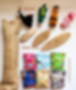Products Montage No Header.png