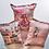 Thumbnail: Honeysuckle Cat Toys | Honeysuckle Cat Cuddle Cushion