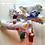 Thumbnail: Honeysuckle Cat Toys | Perfect Impurrfection Honeysuckle Toys