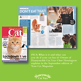 Your Cat Magazie Sept 2020. PICA.png