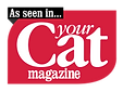 Your Cat As Seen In Logo.png