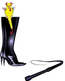 Budgie Boots.png