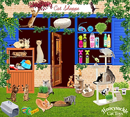 Cat Products Pixabay Small .png