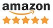 Amazon 5 Star Reviews