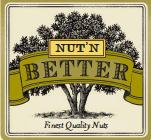 Nut'N Better