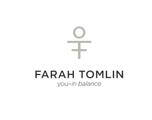 Farah Tomlin