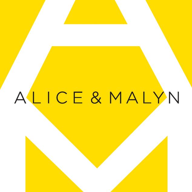 Alice & Malyn