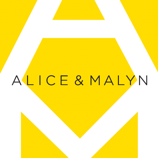 Alice & Malyn