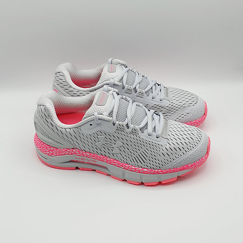 Under Armour Guardian W