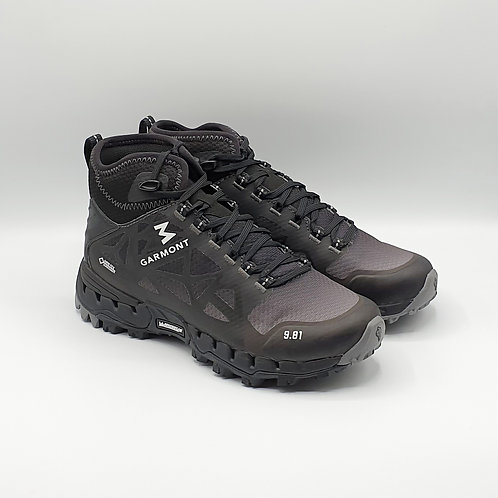 Garmont 9.81 AIR MID GTX