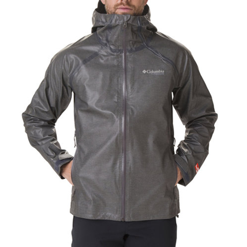 Columbia Giacca OutDry