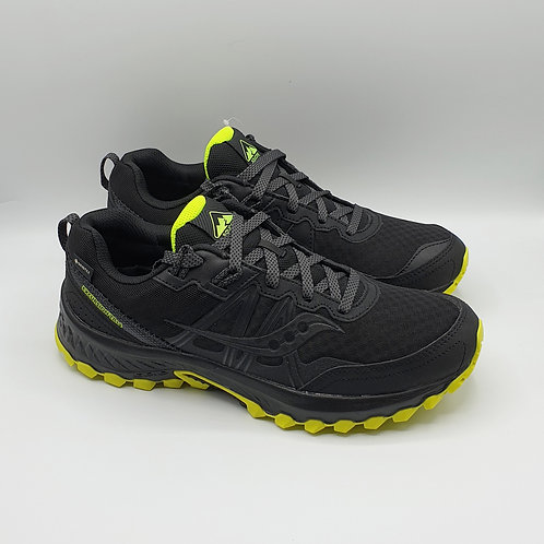 Saucony Excursion GTX man