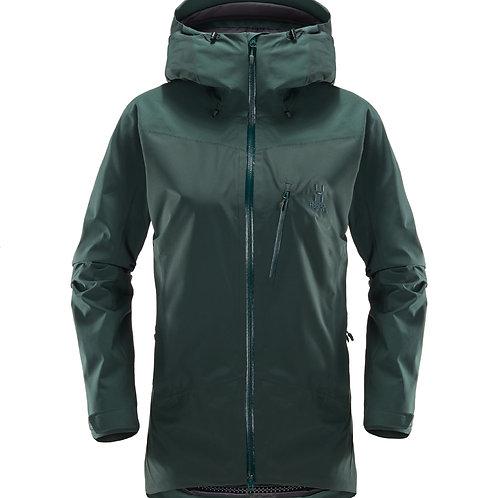 Haglofs Niva Jacket W
