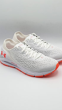 Under Armour Sonic3