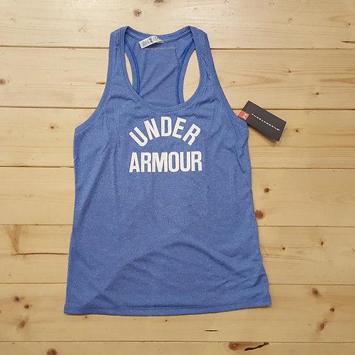 Under Armour Threadborne w
