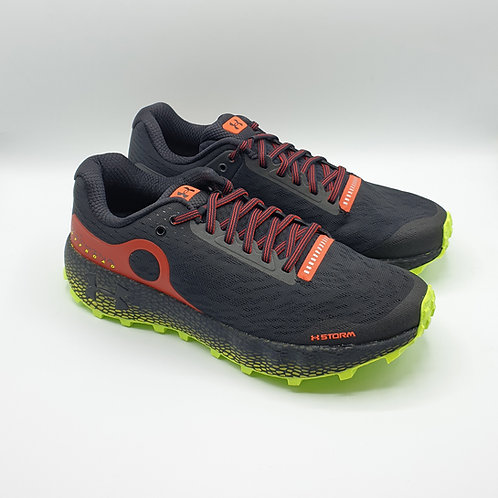 Under Armour Machina Off Road