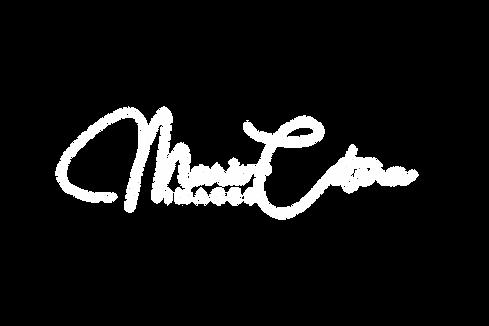 Mario-Cotera-white-hires.png