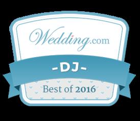 Choosing Your Wedding DJ PART 1