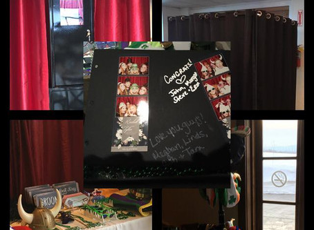 The Cost of a Quality PhotoBooth