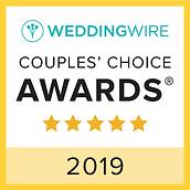 badge-weddingawards_en_US 2019.png