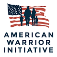 american warrior initiative.png