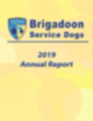 bsd-annual-report.jpg