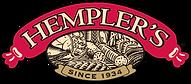 Logo-Hemplers-2018.png