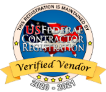 Verified-Vendor-2020-2021-sm[1].png