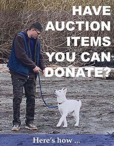 Brigadoon Auction Page.jpg