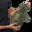 Thumbnail: Men's JWP Vest
