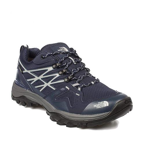 Men's Hedgehog Fastpack GORE-TEX® Shoes