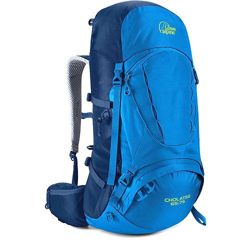 Cholatse 65:75 Backpack