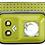 Thumbnail: Cosmo Headlamp