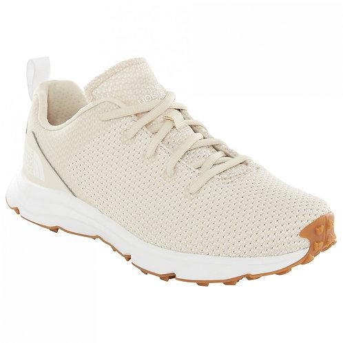Women's Sestriere Shoe