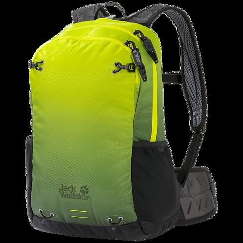 Halo 22 v1 Backpack