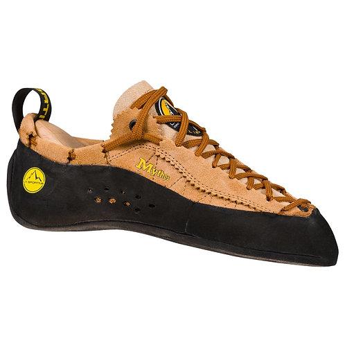 Men's Mythos Climbing Shoes