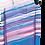Thumbnail: DuoLock™ SoftBottle™ 1.0L