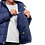 Thumbnail: Women's Crystal Palace Jacket