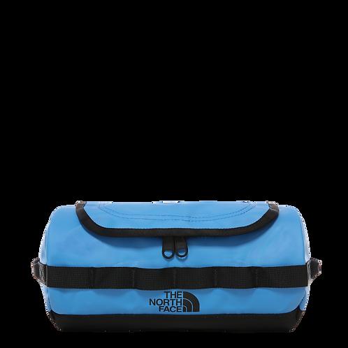 Base Camp Wash Bag - Small