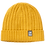 Thumbnail: 365 Stormlock Rip Knit Beanie