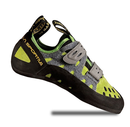 Men's Tarantula Climbing Shoes